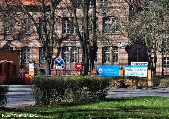 UM Gorzów Wielkopolski:       Jubileusz Mechanika  26-10-2020