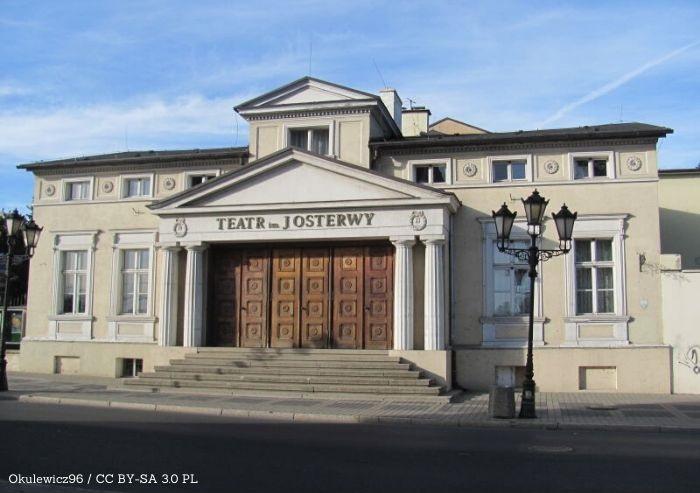 UM Gorzów Wielkopolski:       Jak założyć profil zaufany?  21-01-2021