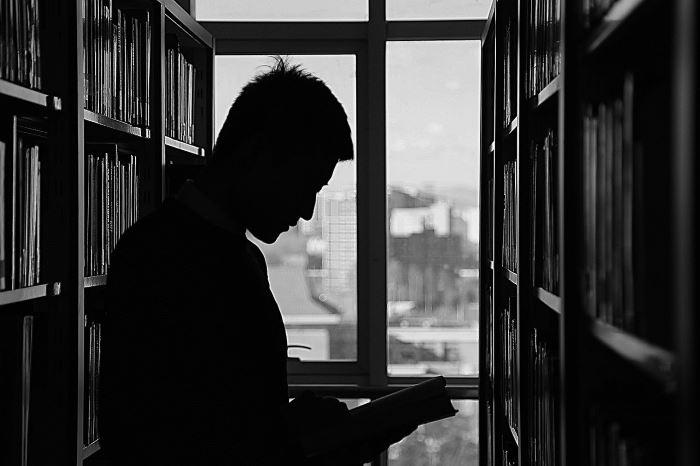 Biblioteka Gorzów Wielkopolski: Lubuskie Rozmowy u Herberta, cz. 6