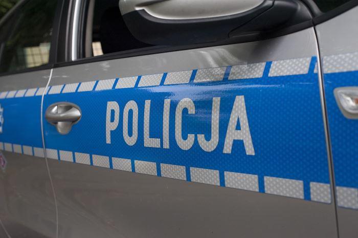 Policja Gorzów Wielkopolski: Trenują, bo chcą założyć policyjny mundur