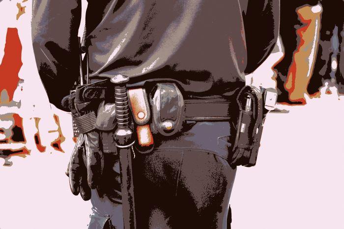 Policja Gorzów Wielkopolski: 38-latek zatrzymany po śmiertelnym potrąceniu 4-latka